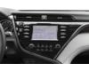 2018 Toyota Camry LE Pompton Plains NJ