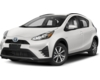 2018 Toyota Prius c Three Pompton Plains NJ