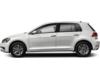 2019 Volkswagen Golf 1.4T SE Manual Pompton Plains NJ
