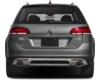 2019 Volkswagen Golf Alltrack 1.8T SE DSG Pompton Plains NJ