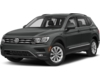 2019 Volkswagen Tiguan 2.0T SE 4MOTION Pompton Plains NJ