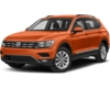 2019 Volkswagen Tiguan 2.0T SE 4MOTION Pompton Plains NJ