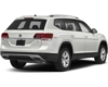2019 Volkswagen Atlas V6 SE with Technology and 4MOTION® Pompton Plains NJ