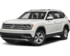 2018 Volkswagen Atlas 3.6L V6 SE Pompton Plains NJ