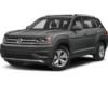 2019 Volkswagen Atlas V6 SE with Technology and 4MOTION® Pompton Plains NJ