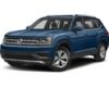 2018 Volkswagen Atlas SE with 4MOTION® Pompton Plains NJ