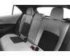 2019 Toyota Corolla Hatchback SE Pompton Plains NJ