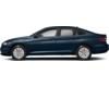 2019 Volkswagen Jetta SEL Auto w/SULEV Pompton Plains NJ