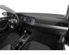 2019 Volkswagen Jetta S Auto w/SULEV Pompton Plains NJ