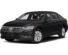 2019 Volkswagen Jetta SE Auto w/ULEV Pompton Plains NJ