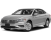 2019 Volkswagen Jetta S Manual w/SULEV Pompton Plains NJ