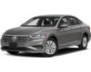 2019 Volkswagen Jetta SE Pompton Plains NJ
