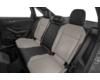 2019 Volkswagen Jetta R-Line Auto w/SULEV Pompton Plains NJ