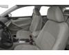 2019 Volkswagen Passat 2.0T Wolfsburg Edition Auto Pompton Plains NJ