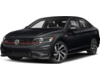 2019 Volkswagen Jetta GLI Autobahn DSG Pompton Plains NJ