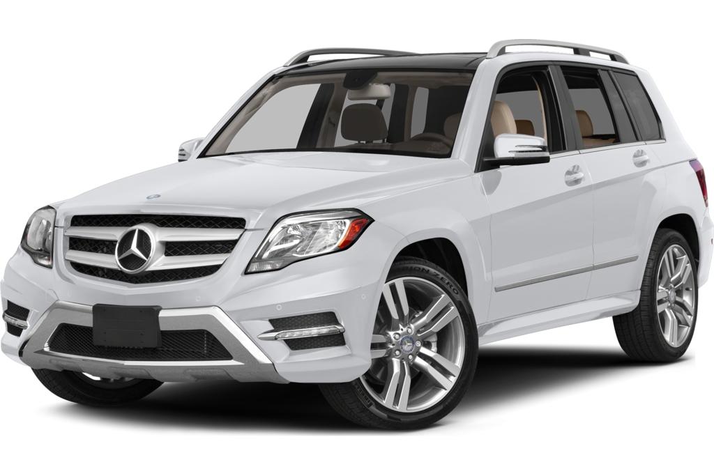 2015_Mercedes-Benz_GLK_GLK 350_ Oklahoma City OK