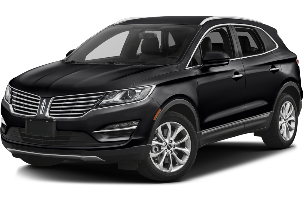 2016_Lincoln_MKC_Reserve_ Wilmington NC