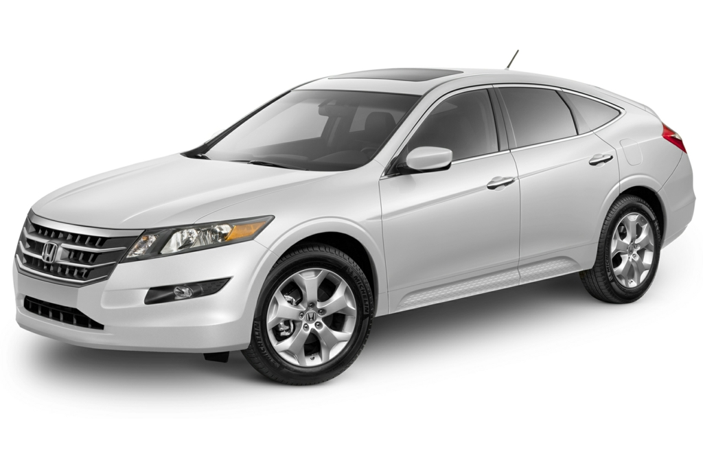 2010_Honda_Accord Crosstour_EX-L_ Oklahoma City OK