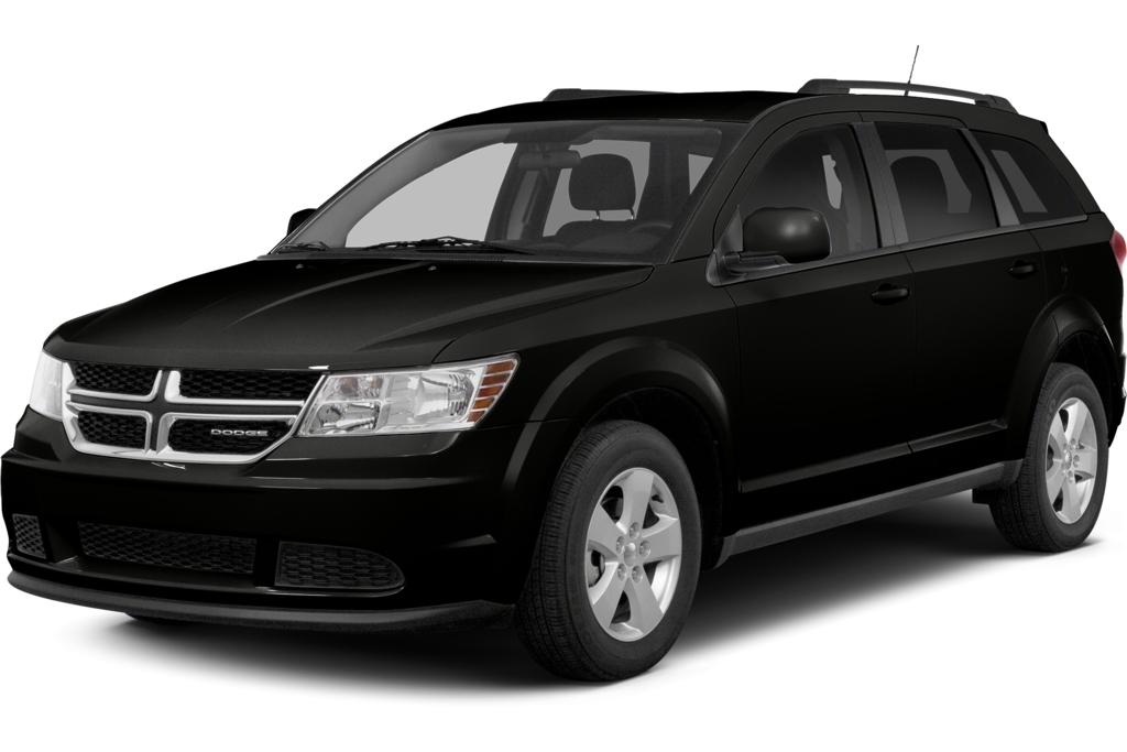 Used Jeep Wrangler Okc >> Used Jeep Wrangler Oklahoma City Ok