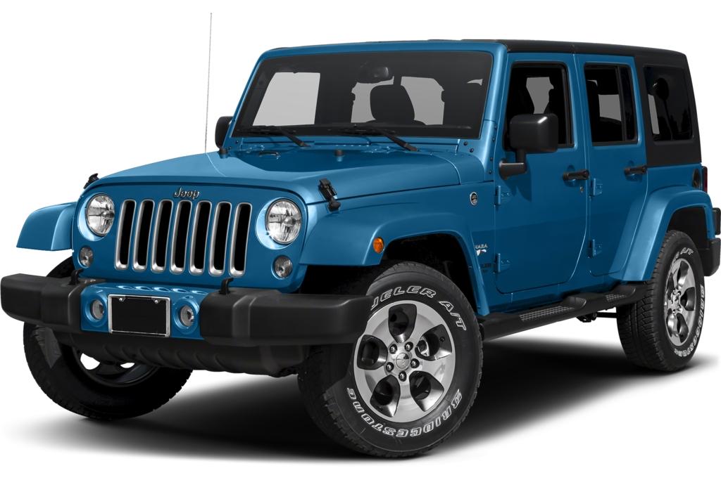 2015_Jeep_Wrangler_Unlimited Sahara_ Oklahoma City OK