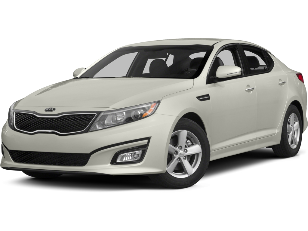 lx photos kia optima price reviews trims ca research options autotrader specs