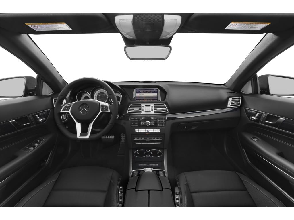 2014 Mercedes-Benz E-Class E 350 Salem OR