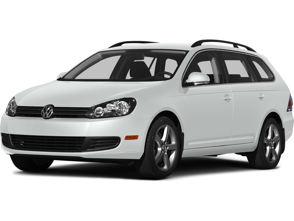 of jetta tdi brings first sedan favourites reviews back old couple volkswagen vw a drives