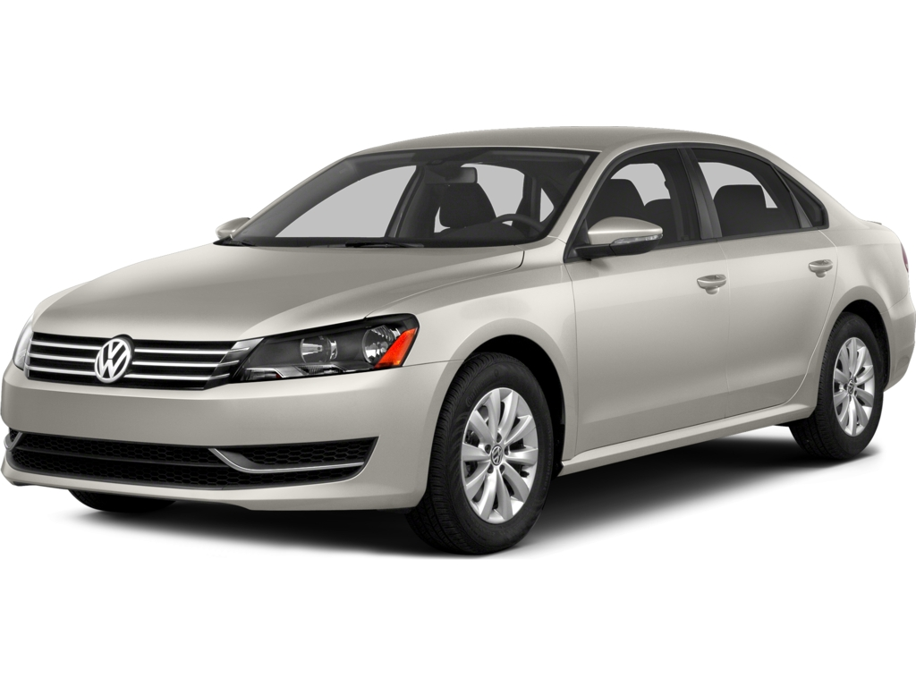 2015 Volkswagen Passat SEL Premium City of Industry CA