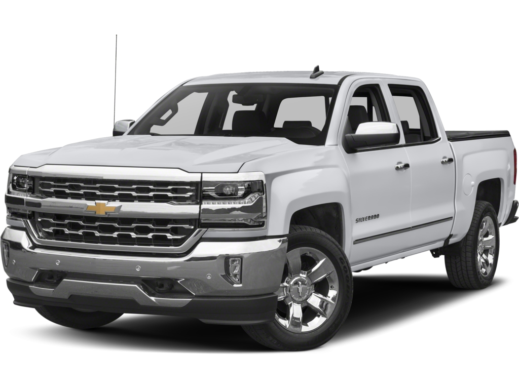 2016 Chevrolet Silverado 1500 Conroe Tx 31831918
