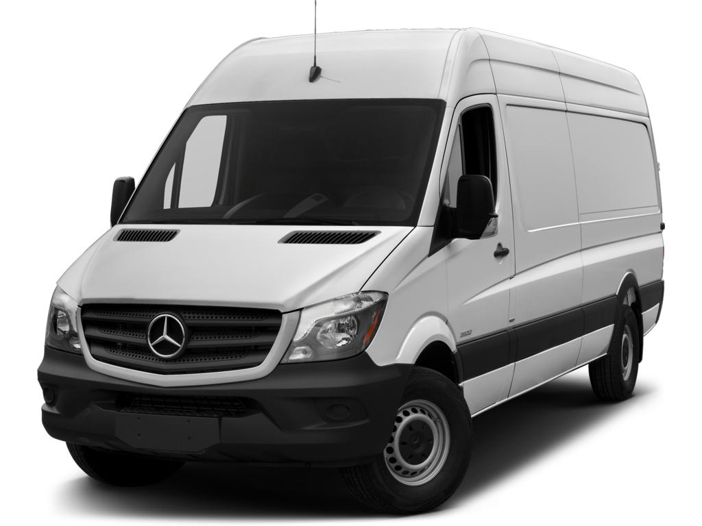 2018 mercedes benz sprinter 2500 cargo van salem or 28469519. Black Bedroom Furniture Sets. Home Design Ideas
