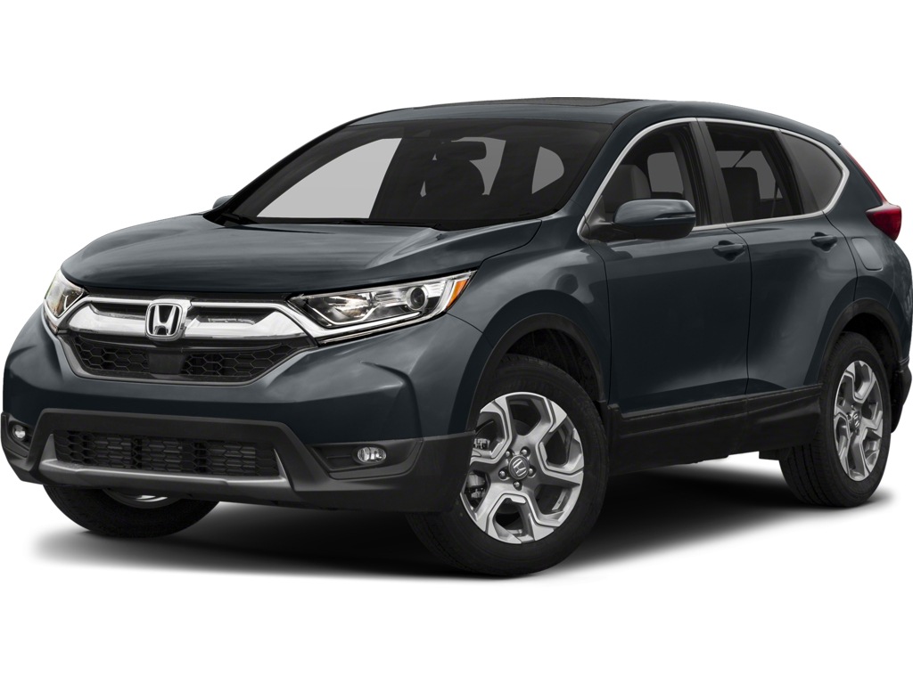 2017 honda cr v ex l indianapolis in 20467336. Black Bedroom Furniture Sets. Home Design Ideas
