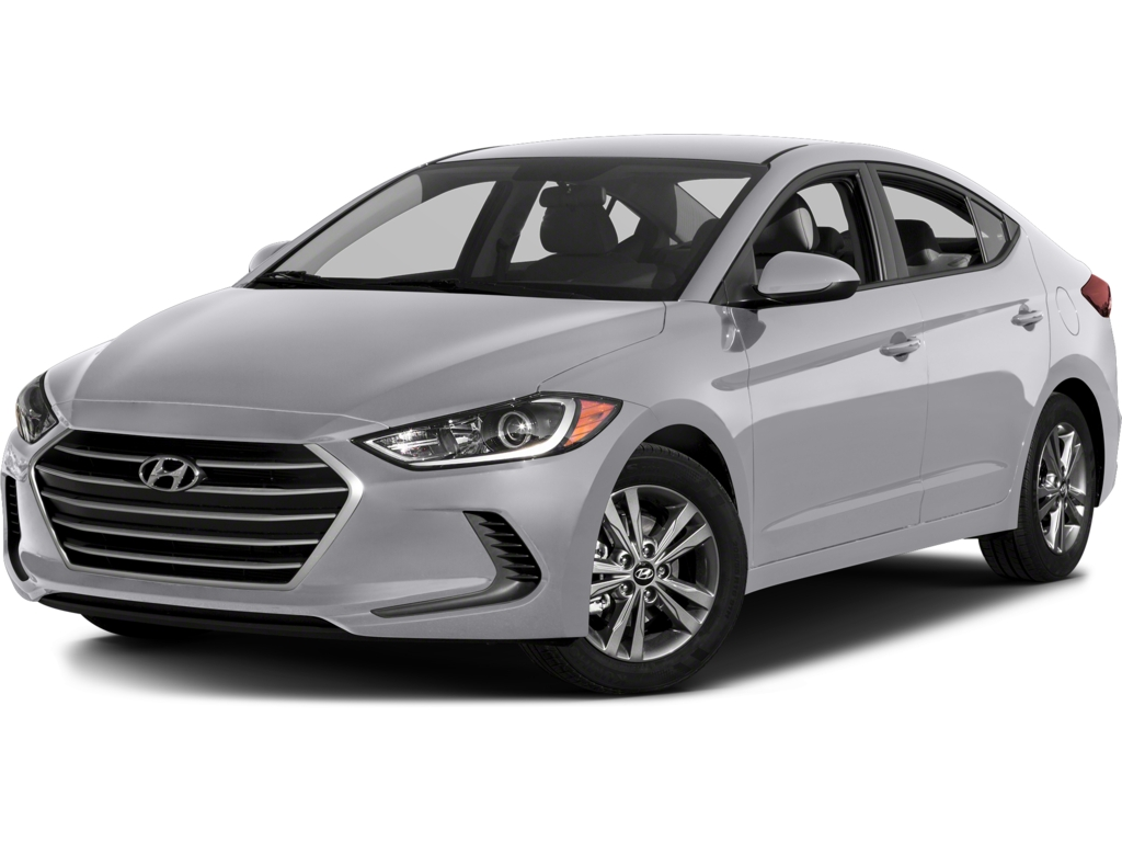 vehicle details 2017 hyundai elantra at howdy honda. Black Bedroom Furniture Sets. Home Design Ideas
