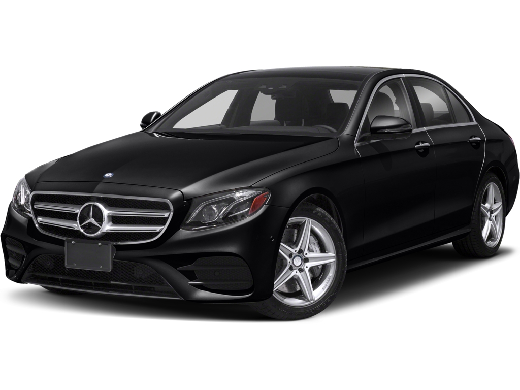 Mercedes Benz Of Morristown >> Vehicle details - 2019 Mercedes-Benz E at Mercedes-Benz of ...