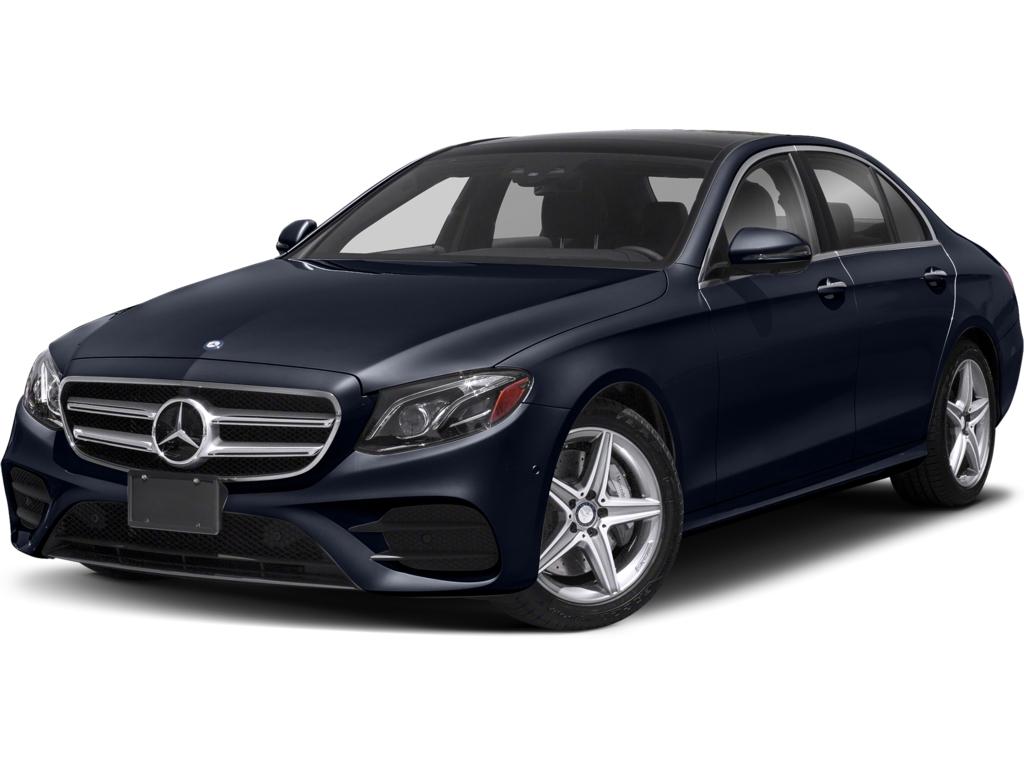 Mercedes Benz Of Morristown >> Vehicle Details 2019 Mercedes Benz E At Mercedes Benz Of