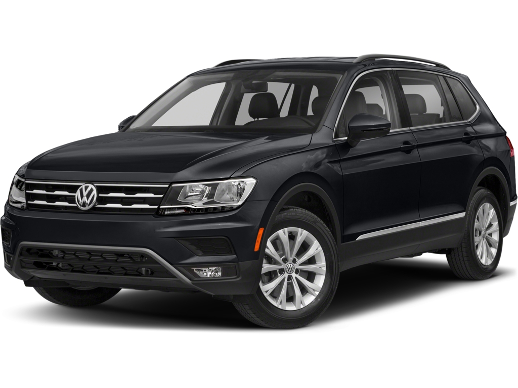 2018 volkswagen tiguan sel city of industry ca 21923115. Black Bedroom Furniture Sets. Home Design Ideas