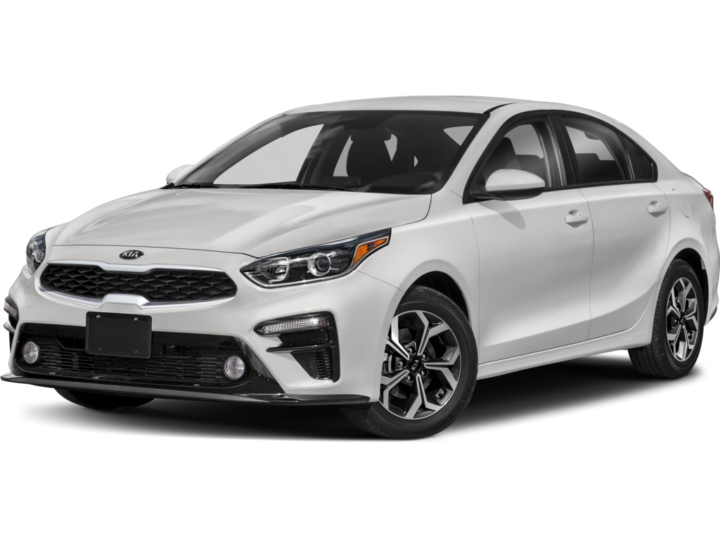 Kia Franklin Tn >> Vehicle Details 2019 Kia Forte At Hallmark Volkswagen At Cool