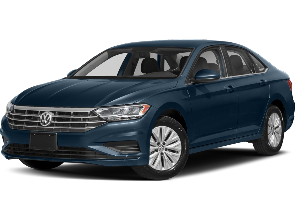 2019 Volkswagen Jetta 1.4T SE Glendale and Los Angeles CA