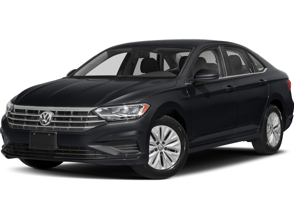 2019 Volkswagen Jetta Sel Mcmurray Pa 25643698