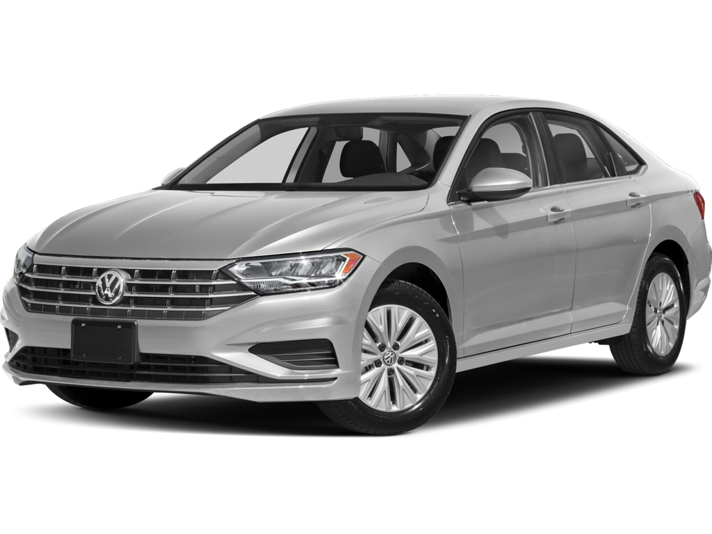 2019 Volkswagen Jetta SEL City of Industry CA