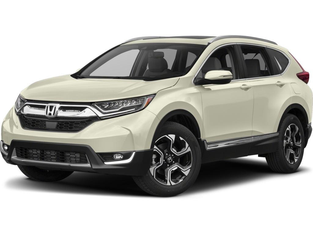 2017 honda cr v touring lafayette in 18952375. Black Bedroom Furniture Sets. Home Design Ideas