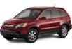 2007 Honda CR-V EX-L Franklin TN