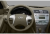 2008 Toyota Camry Hybrid Franklin TN