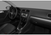 2010 Volkswagen Golf 2.5L Franklin TN