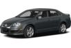 2010 Volkswagen Jetta SE Franklin TN