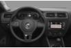 2011 Volkswagen Jetta 2.0L Base Franklin TN
