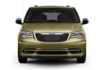 2012 Chrysler Town & Country Touring Franklin TN