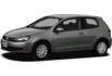 2012 Volkswagen Golf 2.5L Franklin TN