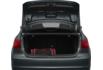 2012 Volkswagen Jetta 2.5L SE Franklin TN