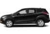 2013 Ford Escape SEL Franklin TN