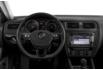 2016 Volkswagen Jetta 1.8T Sport Franklin TN